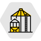 IconosFunpreba-01