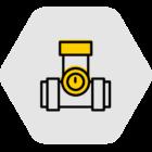 IconosFunpreba-02
