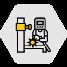 IconosFunpreba-06